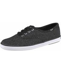KEDS Sneaker Glitter Wool schwarz 36,37,37,5,38,39,39,5,40,5,40,41,42