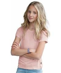 Buffalo T-Shirt rosa 128/134,140/146,152/158,164/170,176/182
