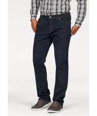 MAN'S WORLD Man s World Stretch-Jeans blau 50,52,54,56,58