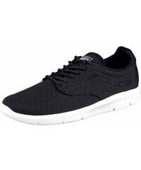 Sneaker Iso 1.5+ VANS schwarz 37,38,39,40,41,42,43,44