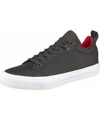 Sneaker All Star Fulton Converse schwarz 39,40,41,42,43,44,46