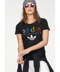 T-Shirt adidas Originals schwarz 34,36,38,40,42