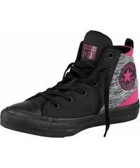 Converse Sneaker Chuck Taylor All Star Sloane rosa 36,37,37,5,38,39,39,5,40,41,42