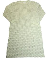 Sport Lukid Desire pánská košile M béžová