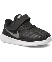 Nike Free Rn (Tdv) par Nike