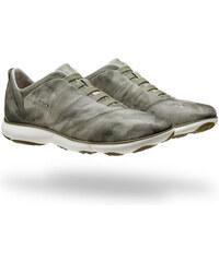 Geox Sneakers - NEBULA MAN