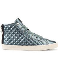 Geox Sneakers - NEW CLUB