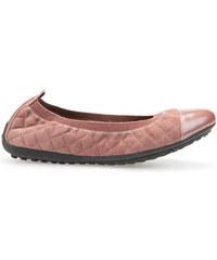 Geox Ballerines Et Chaussures Plates - PIUMA
