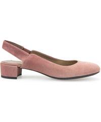 Geox Ballerines Et Chaussures Plates - CAREY
