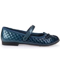 Geox Ballerines Et Chaussures Plates - JR PLIE'