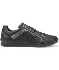 Geox Sneakers - KRISTOF