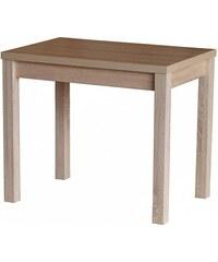 Jídelní stůl MAXIM