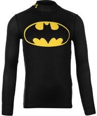 Termo tričko Under Armour Hero dět.