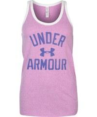 Módní tílko Under Armour Graphic Muscle dám.