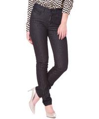 Armani Jeans Dahlia Jeans