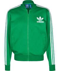 adidas Adc Fashion Tt veste green/white