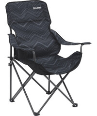 Outwell Black Hills chaise