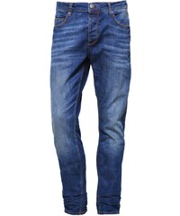 Gabba REY Jeans Relaxed Fit mid blue
