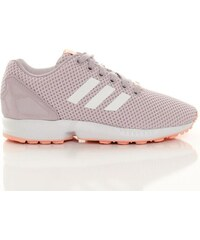 Adidas Originals Boty ZX Flux Pink