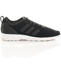 Adidas Originals Boty ZX Flux Adv Smooth Black