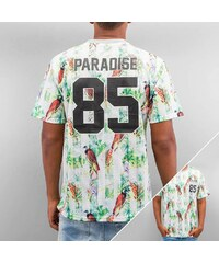 Just Rhyse Paradiese 85 T-Shirt Colored