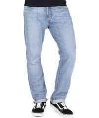 Levi's ® 501 jean tate