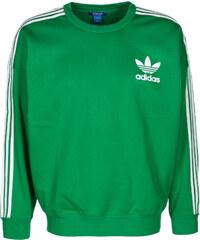adidas Adc Fash Crew Sweater green/white