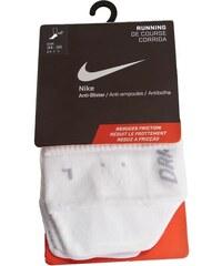 Set 2 Paar niedrige Unisex-Socken NIKE - SX4471 ED4 122014d 144