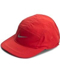 Mütze NIKE - Dri-FIit AW84 651661 696