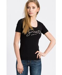 Guess Jeans - Top Graphic