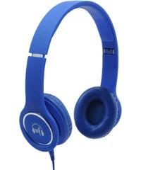 Sluchátka No Fear Origin Headphone královská modrá