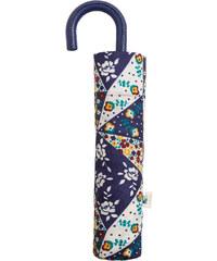 MANGO Regenschirm Mit Blumenmuster