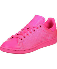 adidas Stan Smith Schuhe solar pink