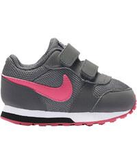 Nike MD RUNNER 2 TDV EUR 27 (10C US kids)