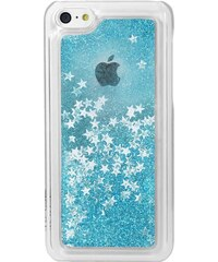 The Kase iPhone 5c - Coque - bleu