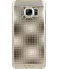 The Kase Galaxy S7 - Coque - or