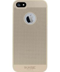 The Kase iPhone 5/5s/SE - Coque - or