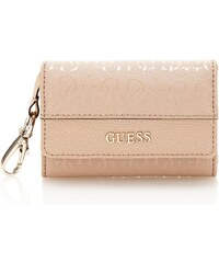 Guess Janette - Sac à main - marron