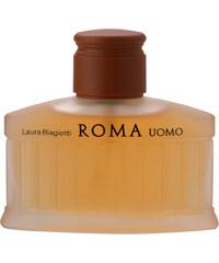 Laura Biagiotti Roma Uomo Eau de Toilette (EdT) 125 ml apricot