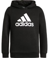 adidas Performance ESSENTIALS Sweatshirt black