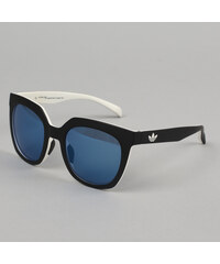 adidas Sunglasses 008 černé / bílé / modré