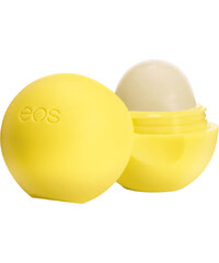 eos Lemon Drop SPF 15 Lippenbalm Lippenbalsam 7 g