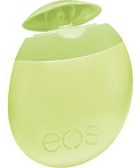 eos Cucumber Handcreme Handpflege 44 ml