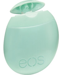 eos Fresh Flowers Handcreme Handpflege 44 ml