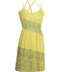 Dívčí šaty ALTISPORT EUDE-J ALJS16036