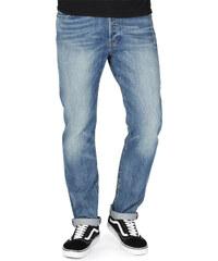 Levi's ® 501 jean the jc