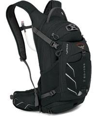Osprey Raptor 14 sac à eau black