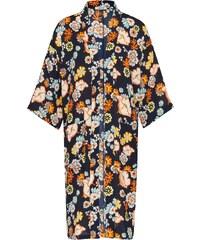 EDITED The Label Kimono Kimi