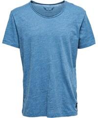 Only & Sons Kurzärmeliges Basic T Shirt