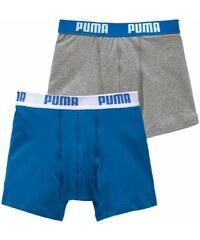 PUMA Boxer 2 Stück